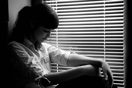 Child Custody FAQ