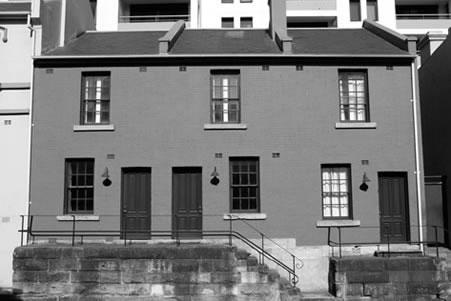 Property Settlement FAQ