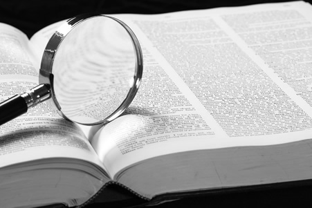 Estate Planning Glossary